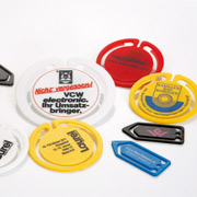 'Made in Germany' promotional products
